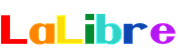 Logo of LaLibre.net